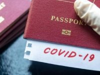 Kovid pasaportu için test Heathrow Havalimanında yapılacak