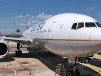 ABD'li havayolları Trump'ın yardım taahhüdünden destek buldu