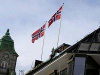 Kovid-19 Norveç'i de vurdu: Varlık Fonu'ndan rekor çekiş