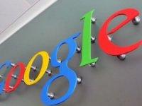 Google'dan refah ödemesi: 500 dolar nakit, 4 gün izin