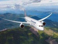 Türk Hava Yolları 'V' şeklinde toparlanacak