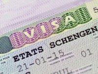 Avrupa Birliği vize yasağımızı 30 Eylül'e uzattı