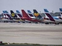 Salgın döneminde dünyanın en iyi 20 havayolları