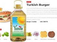 Suudi şirket, Türkiye'de yağ sektörünün lider markası çıktı