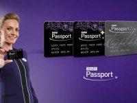 TAV Passport Kart sahipleri Yolcu360'da daha avantajlı