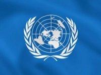 Zengin ülkelerdegöçmen artışı küresel ekonomiye katkı olabilir