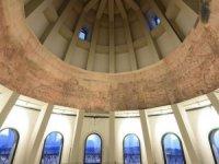 Galata Kulesi'nin son haline tepkiler yağıyor