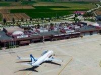 Bursa Yenişehir Havalimanı atıl duruma düştü