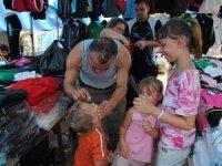2020 Manavgat turizmi için kayıp yıl oldu