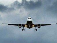 İflas eden havayollarının frekansları fırsata dönüştü