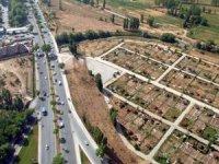 Tarım arazilerini hobi bahçesi olarak pazarlayanlara hapis cezası