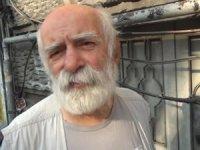 Oyuncu, ressam Hikmet Karagöz hayatını kaybetti