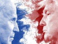 Yeşilada: ABD seçimleri Türkiye ekonomisini nasıl etkiler?