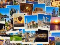 Turizm, Türkiye ekonomisinde nasıl öncü sektör olabilir?