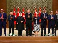 Fatih Altaylı: 'Yarın Kabine Değişikliği Olacağı Haberleri Dolaşıyor'