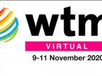 WTM Londra 2020 sanal fuarında THTC yer alıyor