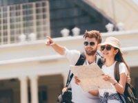 UNWTO, gelecek için turizm sektörünü buluşturdu