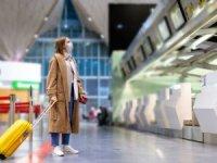 Küresel turizmin toparlanması 3-5 yıl alacak