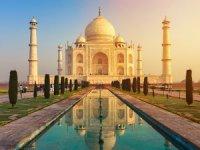 Setur Select ile 10 günde Hindistan'ı keşfedin