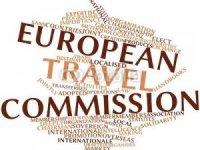 Covid 19 artışı Avrupa turizmi için büyük tehdit yarattı