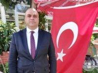 TÜRSAB yöneticisi Soner Bacaksız ailesiyle koronaya yakalandı