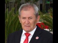 TÜRSAB Denetim Kurulu eski Başkanı Neşat Demir vefat etti