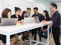 Singapur Airlines isteyen şirketlere tecrübesini aktaracak
