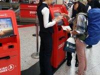 THY'den yolcuları kızdırdı: Koltuk seçimleri artık ücretli