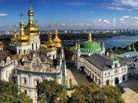 Ukrayna, COVAX kapsamında şubatta 117 bin Pfizer aşısı alacak