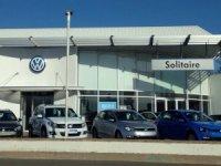 Volkswagen Türkiye yatırımından neden vazgeçti?