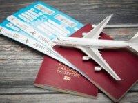 Korona sonrası uçak biletleri el yakacak!