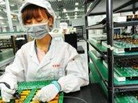 Çinli teknoloji üreticisi H3C dijital dönüşüm için Türkiye'de