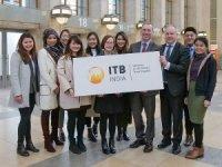 ITB Hindistan, 2021 Fuarı 7-9 Nisan'da sanal yapılıyor