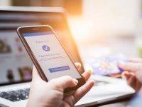 E-ticarette Kasım beklentisi: 10 Milyar TL