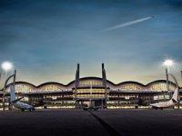Sabiha Gökçen 2021'in ilk çeyreğinde 4.2 milyon yolcu ağırladı