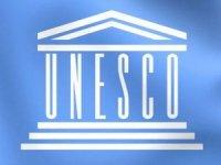 UNESCO, Dağlık Karabağ bölgesine uzman ekip göndermeyi önerdi