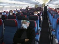 Bilim Kurulu: Seyahat kısıtlaması yeniden değerlendirilebilir