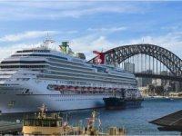 Carnival Cruise, müşterilerve çalışanların kişisel bilgilerini sızdırıyor