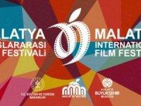 'Cinsiyetsiz ödül' kararı Malatya Film Festivali'ni iptal ettirdi