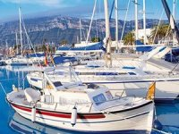 Tekne ve yat kiralama sektörü zorda