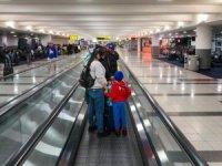 Havayolu endüstrisi hareketli bir tatil sezonu umut etmişti