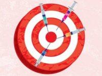 Covid-19 aşılarını bulma yarışı neden sona ermedi?