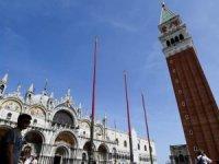 Venedik, şehre giriş ücretini Ocak 2022'de geri getiriyor