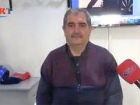 Mustafa Özyurt:Seyahat acenteleri hibe ve SGK desteği istiyor