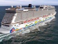 """Gemi turlarını canlandırmak için """"Herşey Dahil"""" başlıyor"""