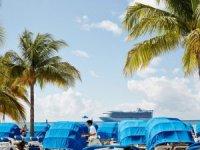 Princess Cruises 2022 yaz programını duyurdu