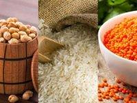 Stoklar azaldı, gıda fiyatları 6 yılın zirvesine çıktı
