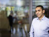 Prof. Dr. Uğur Şahin, 5,12 milyar dolar servetiyle en zengin Türk