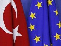 Türkiye'ye yaptırım sinyali: Çok çabaladık ama sonuç alamadık