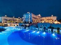 Titanic Hotels, kariyer için gençleri online buluşturuyor